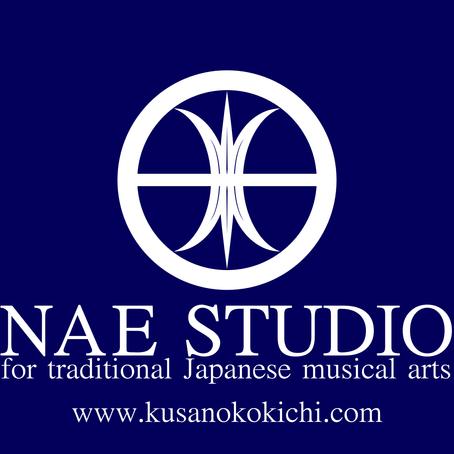 NAE Studio launch