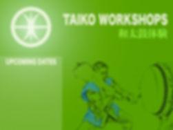 Workshop postings