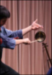 Kokichi Kusano Narimono