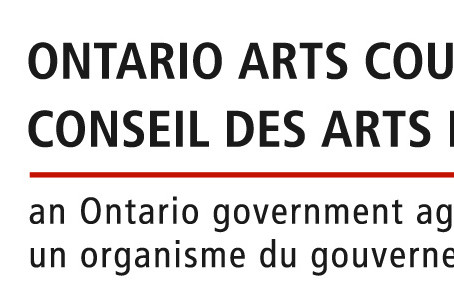 Project NAE approved for funding by the Ontario Arts Council オンタリオ州・アーツ・カウンシルが「なえ」プロジェクトの助成金授与を決定