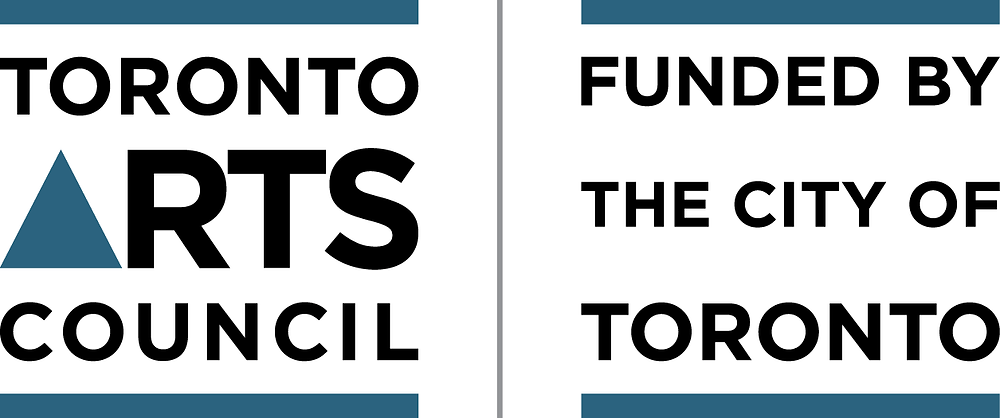 Toronto Art Council