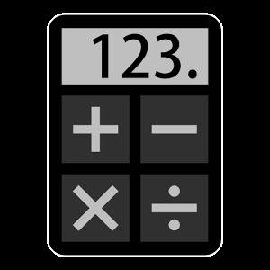 Cálculo de Importação