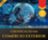 COMÉRCIO_EXTERIOR.png