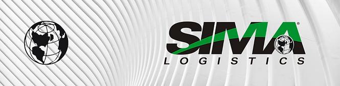 Sima Logistics