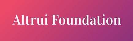 Altrui Foundation.png