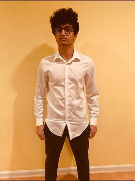 Amit's Profile Picture.jpeg