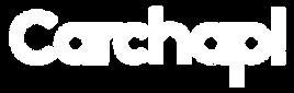 carchap_big_logo.png