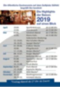 Bild Turnierkalender.JPG