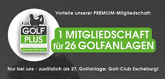 Golf Plus mit Zusätzlich .jpg