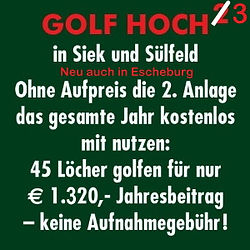 golf hoch 3 statt 2.jpg