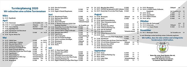 Turnierplan Seite 2 2020.PNG