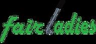 fairladies  neu 2021 Logo-klein (002).pn