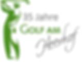 Logo Golfpark Heerhof Logo.png