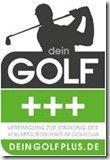 Dein Golf+++.jpg