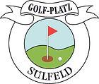 Kostenfreies Schnuppergolf im Golf-Park Sülfeld, ideal gelegen zwischen Bad Oldesloe und Hamburg