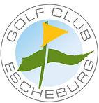 GC Escheburg Logo.jpg