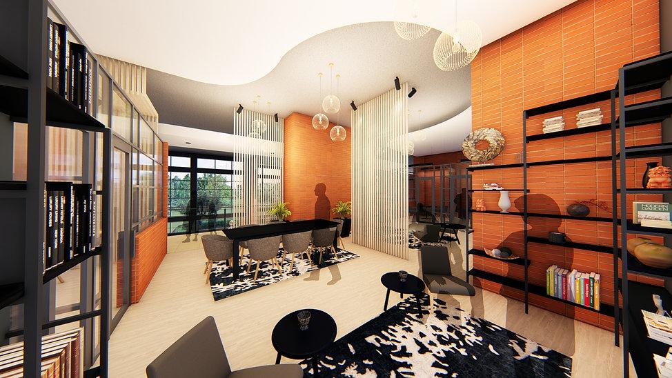 Top Lounge Perspective 3.jpg