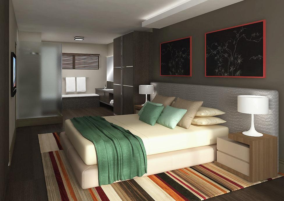 The Hub Bedroom 3D Perspective.jpg