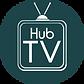Hub TV Logo.png