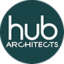hubarchitectsLOGO - Copy.png