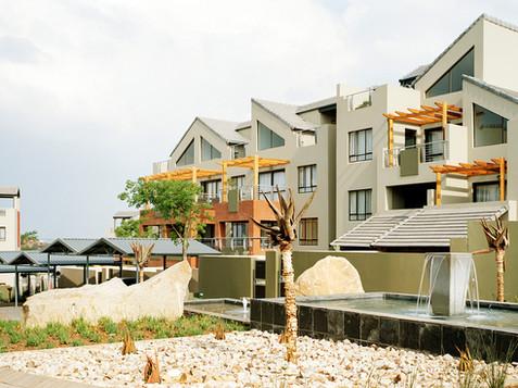 Tinza Lifestyle Estate