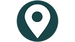 Hub Architects Location Icon.png
