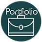 Hub PORTFOLIO Logo.png