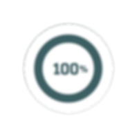 Completed%20Icon_edited.png