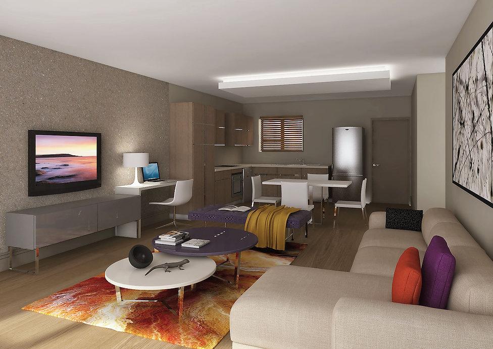 The Hub Livingspace 3D Perspective.jpg