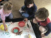 nursery 15.jpg
