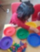 nursery 16.jpg