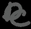 logo_transparency.png