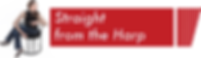 YK-Blog-Logo.png