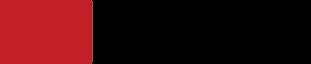YK Logo - Red.png
