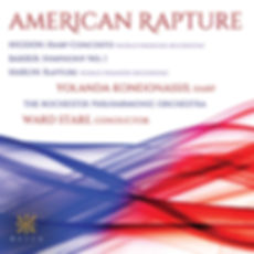 AmericanRapture_Frontcover.jpg