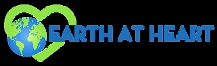 EarthAtHeartLogo.png