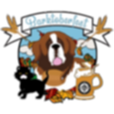 2020 Barktoberfest Logo.png