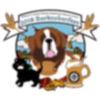Barktoberfest Logo copy.png