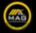 MAG Logo copy.png