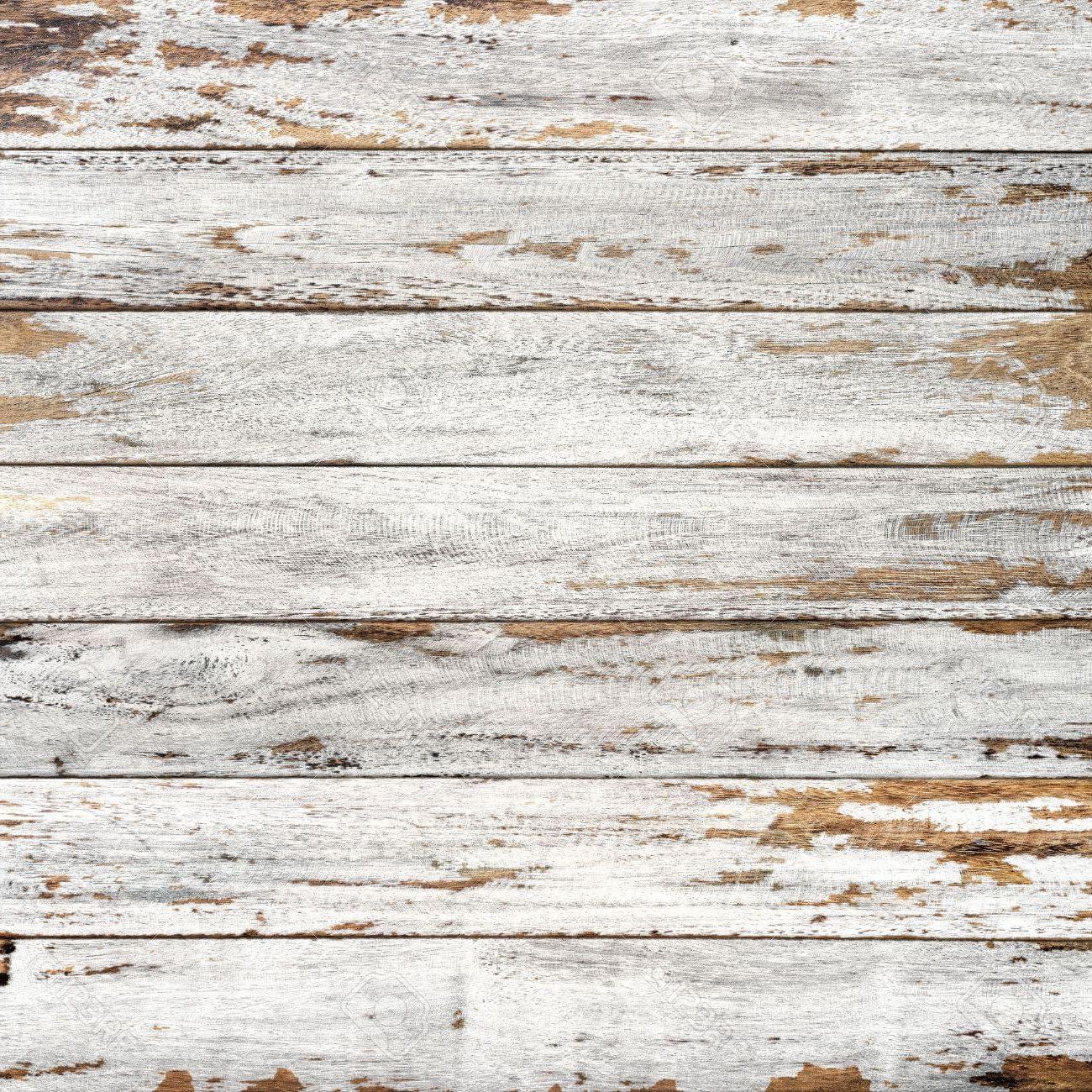 36809918-vintage-wood-background-.jpg