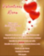 Valentine 2020.jpg
