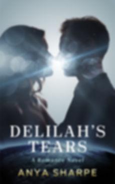 DELILAH'S_TEARS_-_High_Resolution.jpg