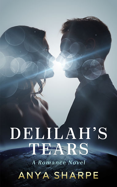 DELILAH'S_TEARS_-_High_Resolution.jpg