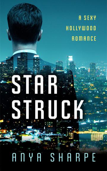 Star Struck - eBook - High Resolution.jp