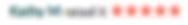 Screen Shot 2020-06-07 at 8.24.54 PM.png
