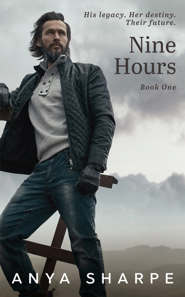 Nine Hours - High Resolution.jpg