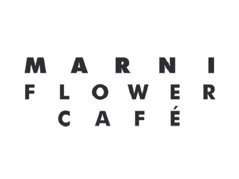 Marni Flower Cafe.jpg