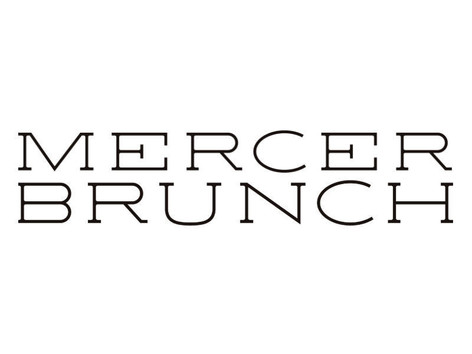 MERCERBRUNCH.jpg