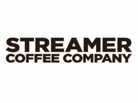 Streamer Coffee Company.jpg