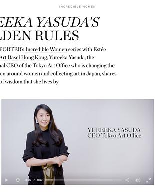 Net-A-Porter+Golden+Rules.png